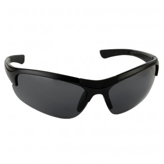 Поляризационные очки Carp Zoom Sunglasses, Semi-Frame, Grey Lenses