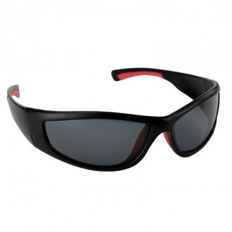 Поляризационные очки Predator-Z Oplus Sunglasses, Grey Lenses