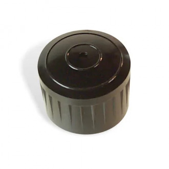 Пробка на удилище Stonfo Soft Plastic Pole Caps 19mm