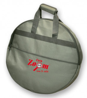 Сумка-чехол для садка Carp Zoom Keepnet Bag Ø55x8cm CZ7948