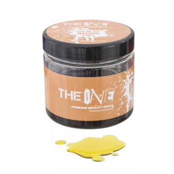 Дип The One Amino Dip Gold 150g