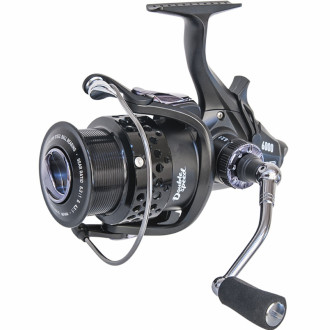 Катушка CARP EXPERT DOUBLE SPEED 6000 (20635600)