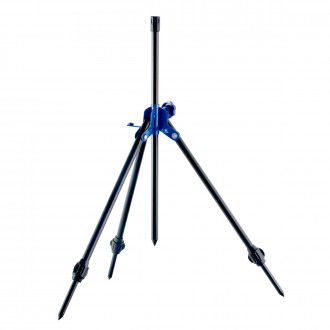 Подставка CARP HUNTER TRIPOD TELESCOPIC