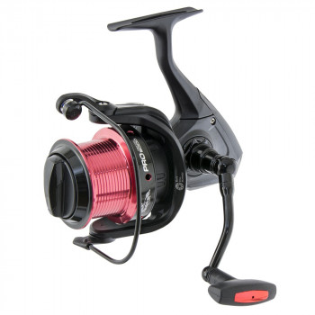 Катушка CARP EXPERT PRO POWER FEEDER 5000